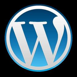 WordPress kotisivut ja webhotellipalvelu